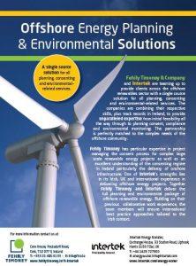 FT/Intertek leaflet